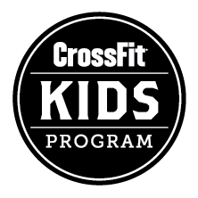 CrossFit Kids
