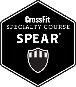Defense Trainers Course, Dec 7th - 8th  @ CrossFit Vitality | Concord | North Carolina | United States