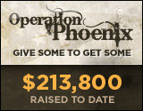 Operation Phoenix Widget